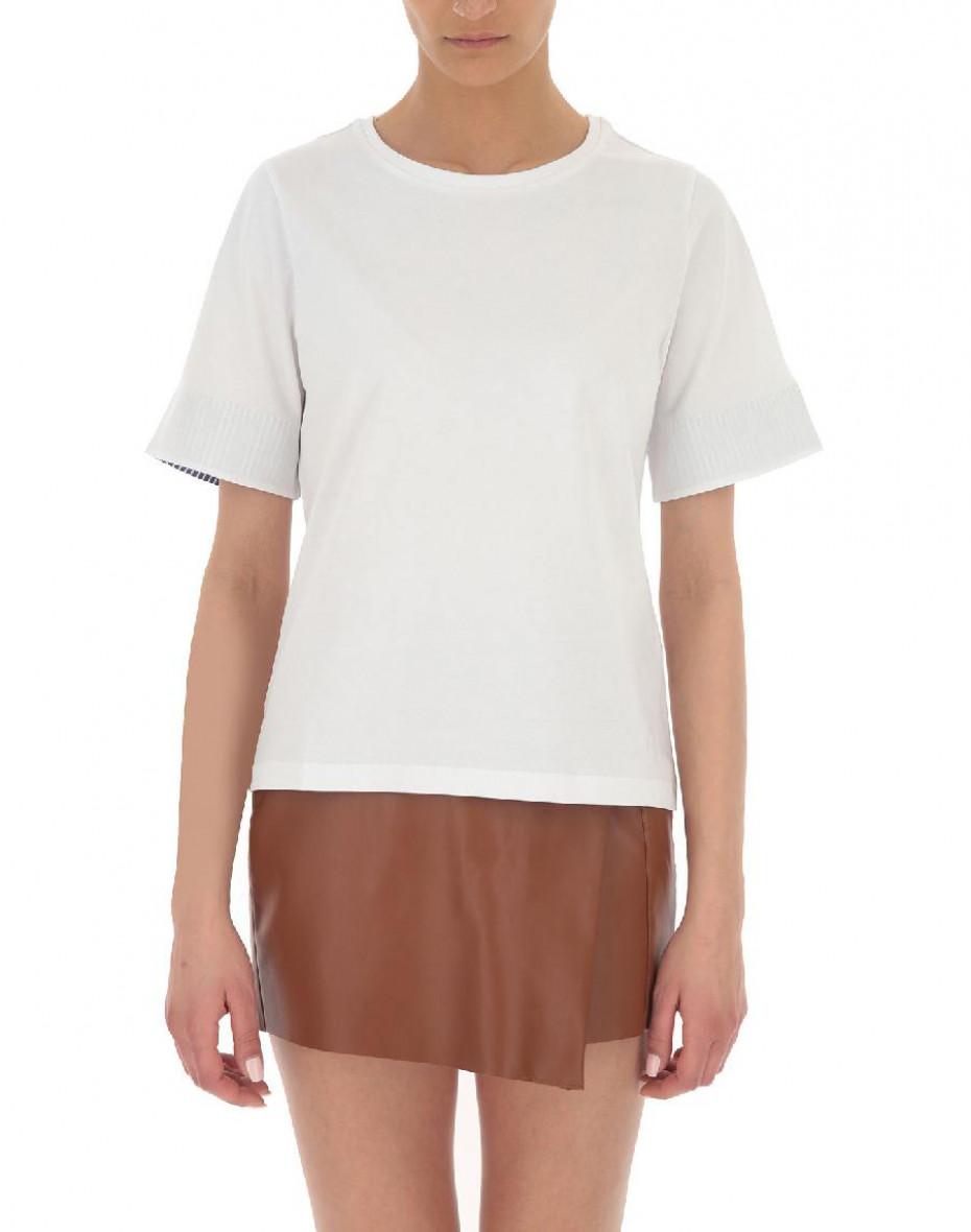 T-Shirt Fay - Bianca