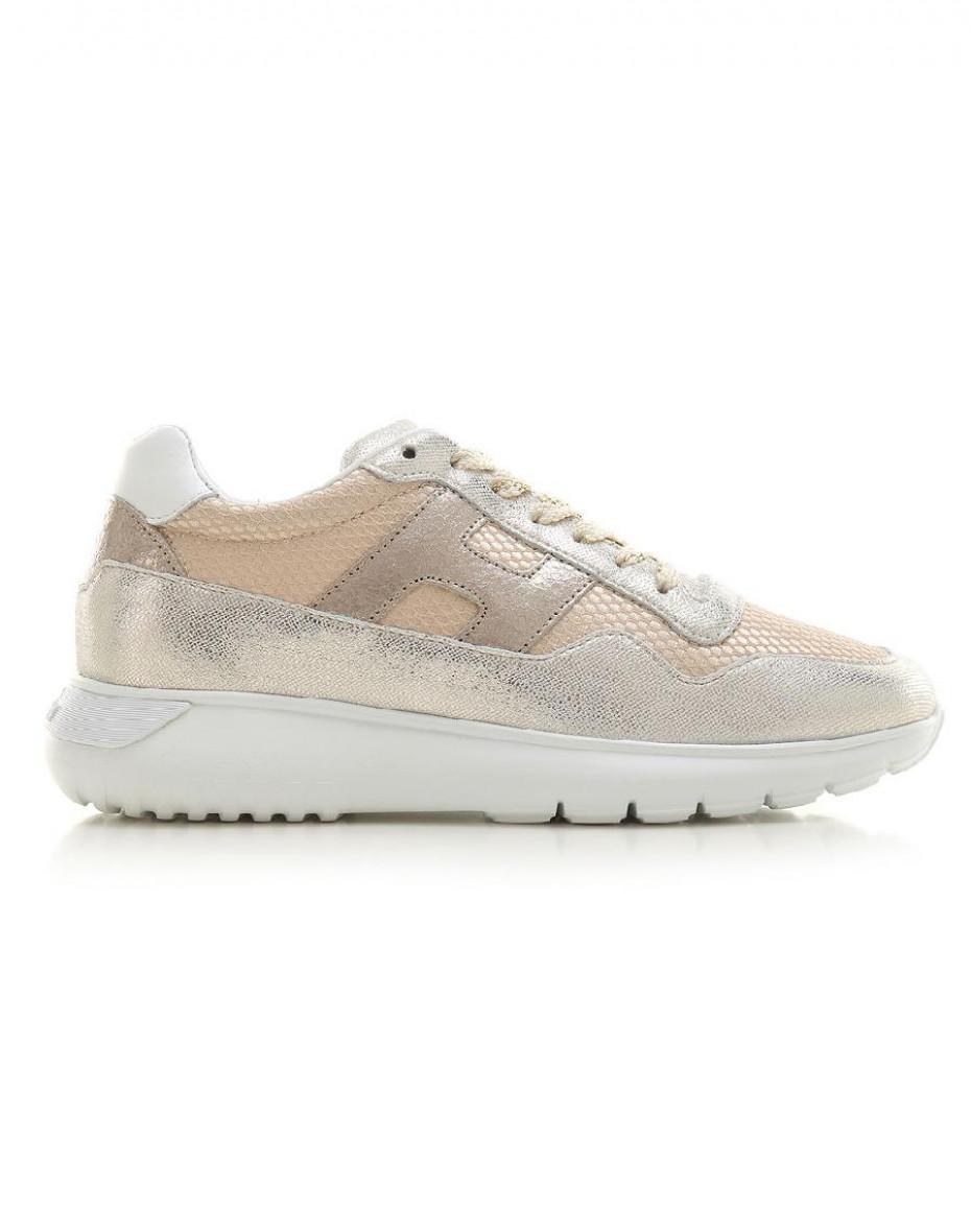 Sneakers Interactive³ - Oro