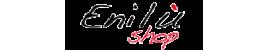 Enilu Shop